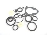Fasco F23 A64 12/35PB,F23CA64-50PB Headless Pinner Repair Kit