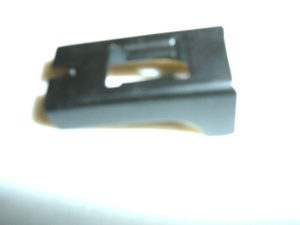 Fasco F1B 80-25 Upholstery Stapler Pusher 410020