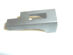 Fasco F21 65DF Staple Pusher 410243