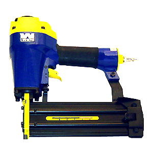Wen 61750 16 gauge Finish Nailer w/Case