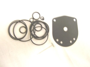 Paslode Magnum T-Nailer,Stapler O`Ring Gasket Repair Kit