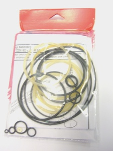 DeWalt D51822 Framing Nailer O`Ring Repair Kit