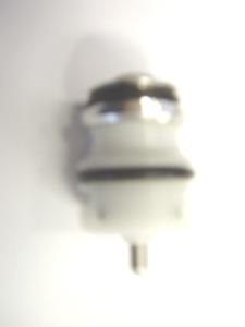 Bostitch Tva11 Trigger Valve N62fn N79ww N88ww N95rhn