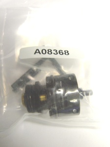 Porter Cable FR350A RN175A Trigger Valve Assembly A08368