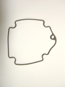 Porter Cable RN175A Coil Roofing Nailer Cap Gasket 910808