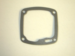 BOSTITCH N16 FRAMING NAILER CAP GASKET Part#N16015