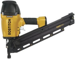 Bostitch F28WW - 28 Framing Nailer