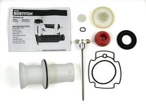 Bostitch FN16250-RK FIinish Nailer Rebuild Kit