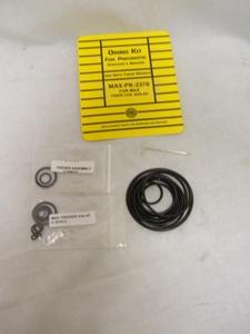 Max Cn565 Coil Nailer O Ring Repair Kit