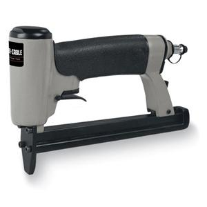 Porter Cable US58 22 Gauge Upholstery Stapler