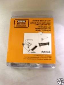Bostitch MIII Stapler Nailer ORK6 Repair Kit