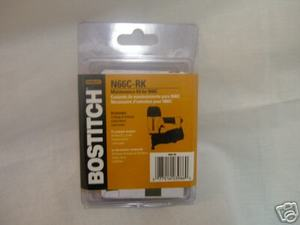 Bostitch N66C,N75C Coil Nailer Repair Kit