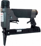 Rainco R1B 7C-16 LN Long Nose Upholstery Stapler