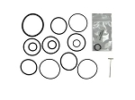 Paslode PA200 16ga. Stapler O`Ring Repair Kit