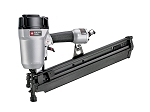 PORTER CABLE FR350BR 22-Degree  Framing Nailer