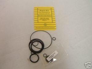 Craftsman 315 18325 Coil Roofing Nailer O Ring Kit