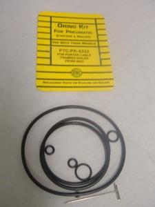 Porter Cable Fr350mag Framing Nailer O Ring Repair Kit