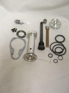 Bostitch Miii Fs Flooring Stapler Driver 107165 Rebuild Kit