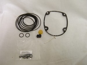 Hitachi Nr83a2 Nr83aa2 Framing Nailer Rebuild Kit