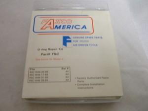 Fasco F5c Rhn 20 83 17 83 Framing Nailer Repair Kit