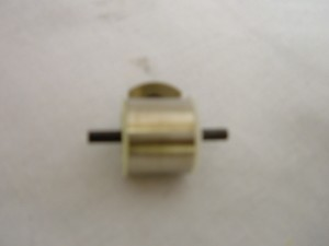 Bostitch N80 N80s Nailer Magazine Pusher Spring N16175a