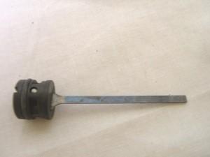 Fasco F1b 34df 18 Stapler Driver Blade 300570