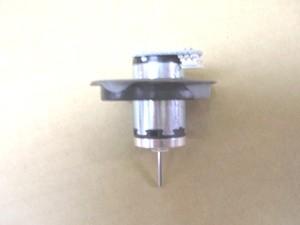 Paslode Impulse Framing Nailer Fan Motor 900469
