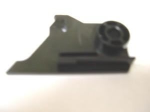 Paslode Impulse Gas Framing Nailer Follower 403985