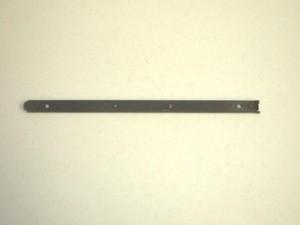 Bostitch N16 Framing Nailer Nail Guide Liner N16177