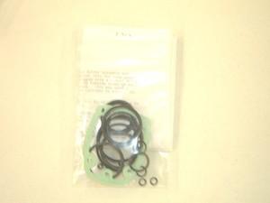 Fasco F3c Hd 40 Viinyl Siding Stapler O Ring Repair Kit
