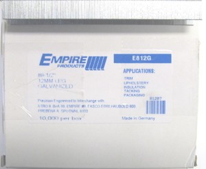 Fasco 80 Bea 80 Empire 8 1 2 By 1 2 Upholstery Staples