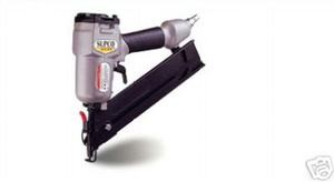 "Supco15 gauge 2 1/2"" Angle Finish Nailer"