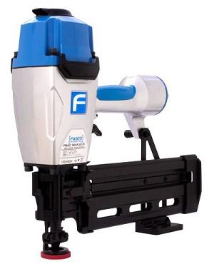 Fasco F58ac Roofloc 75