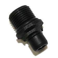 Paslode Impulse Ct Framing Nailer Spark Plug 900286