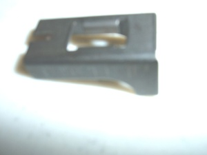 Fasco F1A F1B SR3-16 SR5-16 Staple Pusher 410009