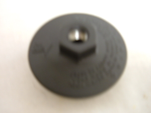 Bostitch N12 Coil Nailer Handle End Cap T40207