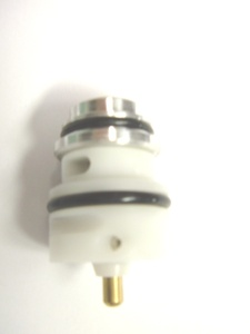 Generic Trigger Valve Fits Bostich Replaces TVA6