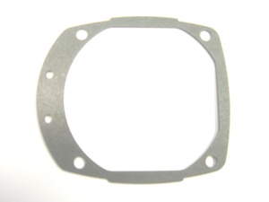 Porter Cable MS200,FC250 Stapler Nailer Cap Gasket 883913