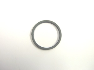 Porter Cable RN175A Coil Nailer Piston Ring 910218