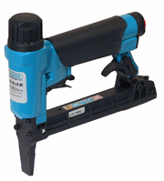 Fasco F1B 50-16 LN Long nose Upholstery Stapler