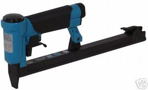 Fasco F1B 50-16 Auto L/M long magazine Stapler