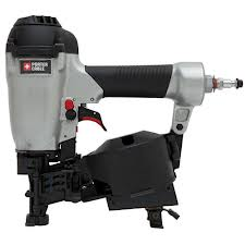 Porter Cable RN175C Coil Roofing Nailer