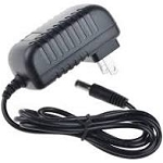 Paslode Cordless Car Power Adaptor Kit 900507