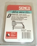 Senco SKS-M,SKS-N Stapler Repair Kit-D YK0185 Spring