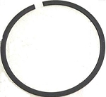 Paslode T125,T200-F18 finish Nailer Piston Ring 500987