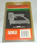 Senco SPS Roofing Stapler Spring Repair Kit-D YK0125