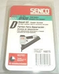Senco SFN30 Finish Nailer Spring Repair Kit-D YK0273